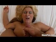 Порно крот туалет