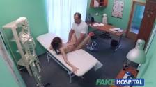 Порно в русской больнице онлайн